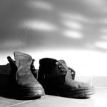 poverty-boot-straps