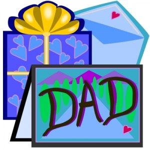 Great Fathers Day Gift Ideas