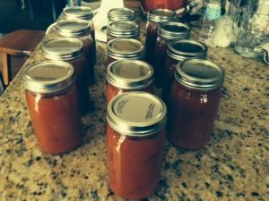canning spaghetti 3