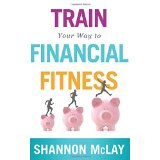 train your way cover