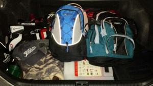 lance bugout bag pic