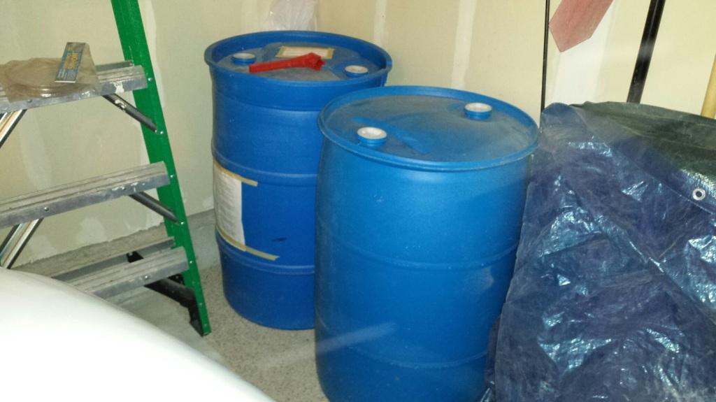 lance food storage 4 pic
