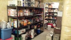 lance food storage pic