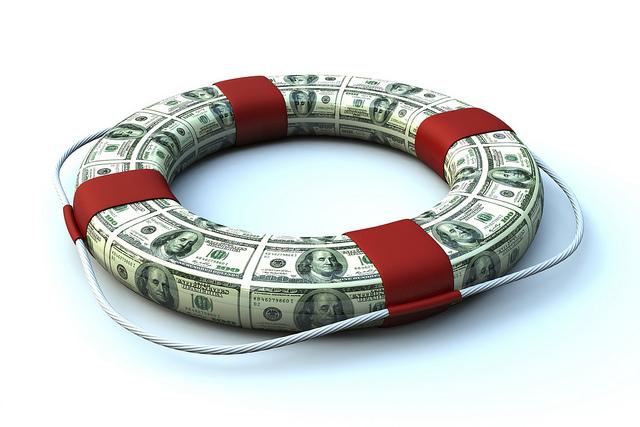 Prepping 101: Financial Preparedness