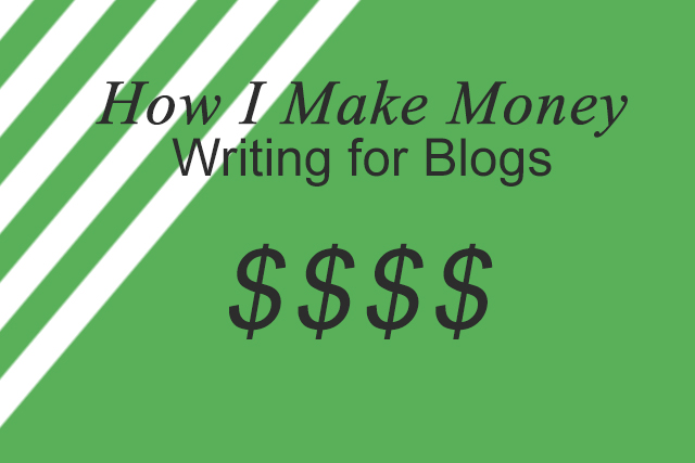 writing blogs for money We are looking for talented people in advertising, sales, marketing, finance and other positions sign up and start looking for your desired job by company, name or location.