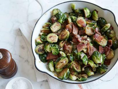 RE0304_Brussel-Sprouts-with-Bacon.jpg.rend.sni12col.landscape
