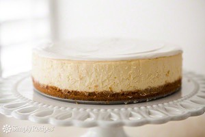 perfect-cheesecake-600-dm