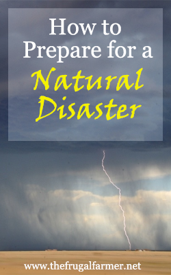 how-to-prepare-for-a-natural-disaster