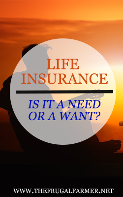 life-insurance-is-it-a-need-or-a-want