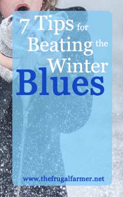 7-tips-for-beating-the-winter-blues