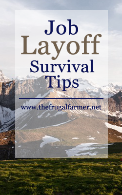 job-layoff-survival-tips
