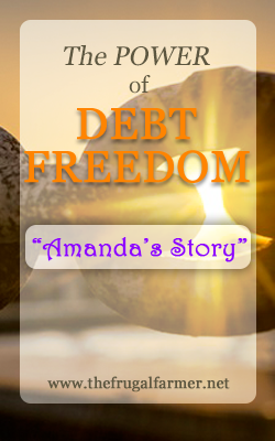 the-power-of-debt-freedom-amandas-story
