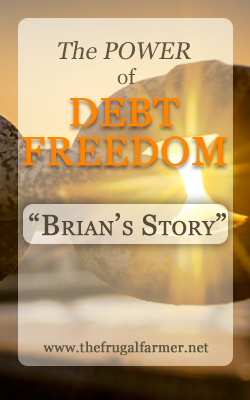 the-power-of-debt-freedom-brians-story