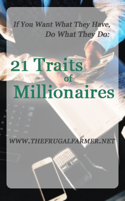 21-traits-of-millionaires