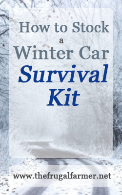 how-to-stock-a-winter-car-survival-kit