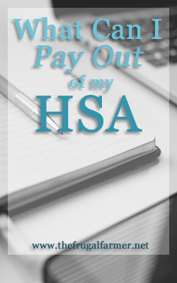 what-can-i-pay-out-of-my-hsa