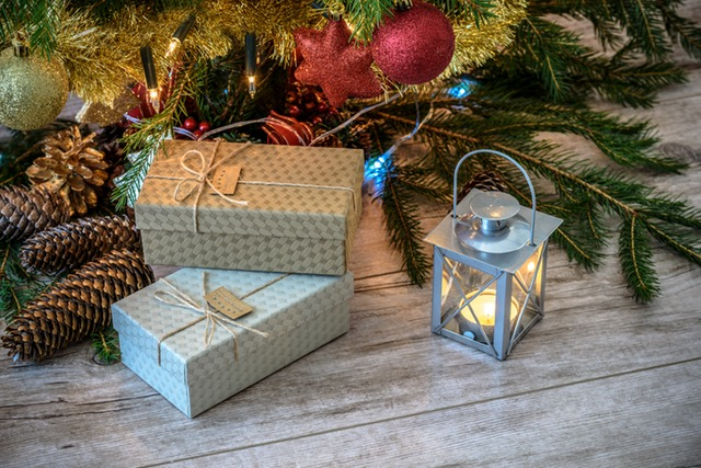 awesome last minute christmas gifts the frugal farmer - Best Last Minute Christmas Gifts