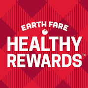 Earth Fare App
