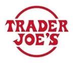 Trader Joe's App