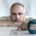 Not everyone can easily make room in their household budget for intensive retirement savings. Check out these tips to make retirement happen.
