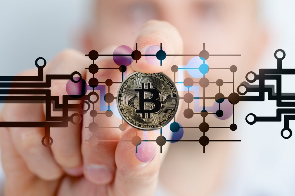 Cryptocurrency has been shaking up the financial sector for a few years now. Is it a right choice for retirement planning?