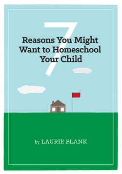 7reasons-to-homeschool-1