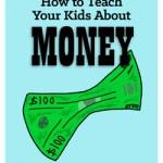 kids-and-money-1