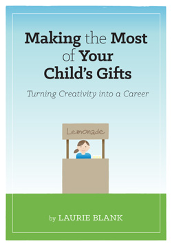 making-most-of-childs-gifts-1